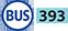 BUS-393