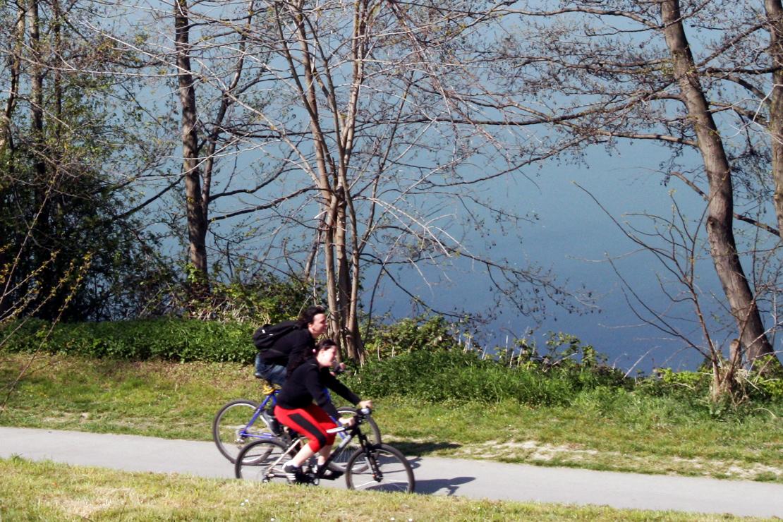Parc Essais 09-04-2007 033 VELO