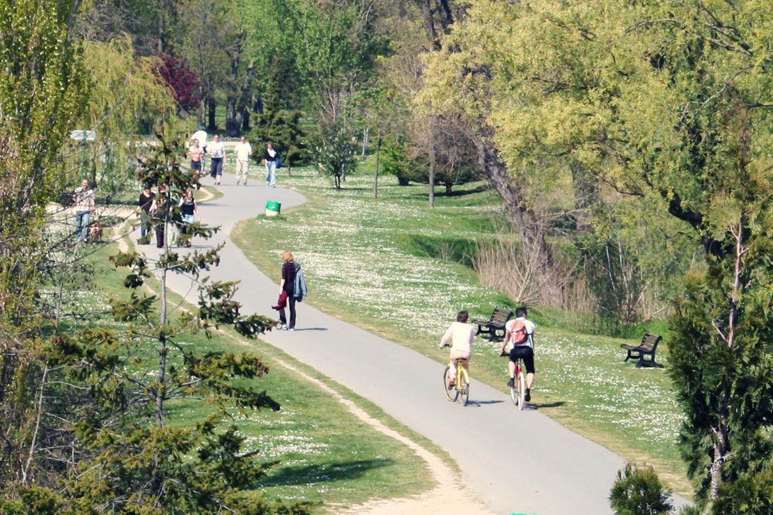 Parc Essais 09-04-2007 054 VELO