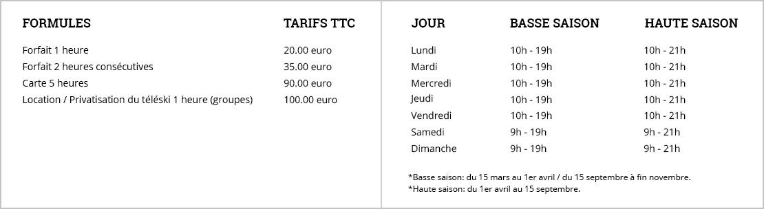 horaires-et-prix-teleskiOK