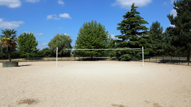 sport-beachvolley
