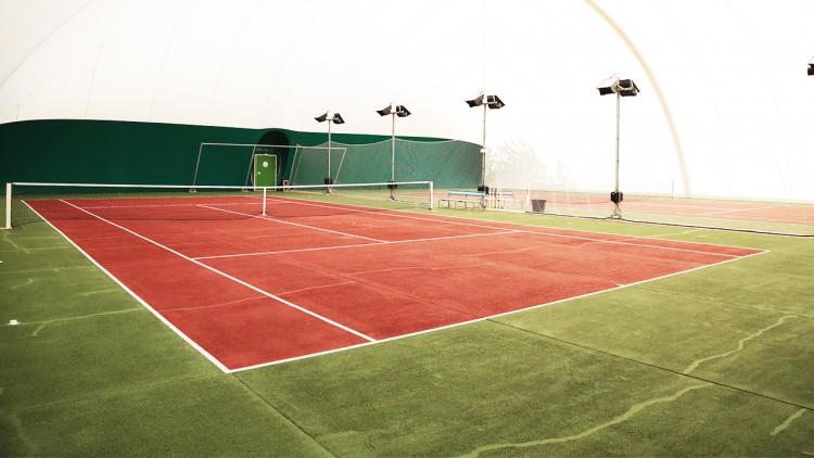 sport-tennis