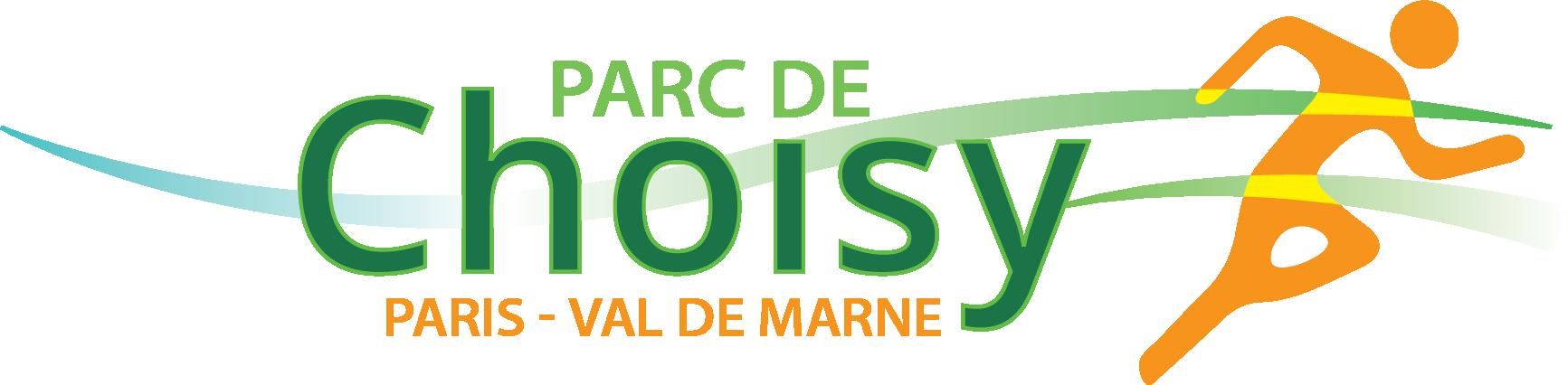 Parc de Choisy Paris – Val-de-Marne