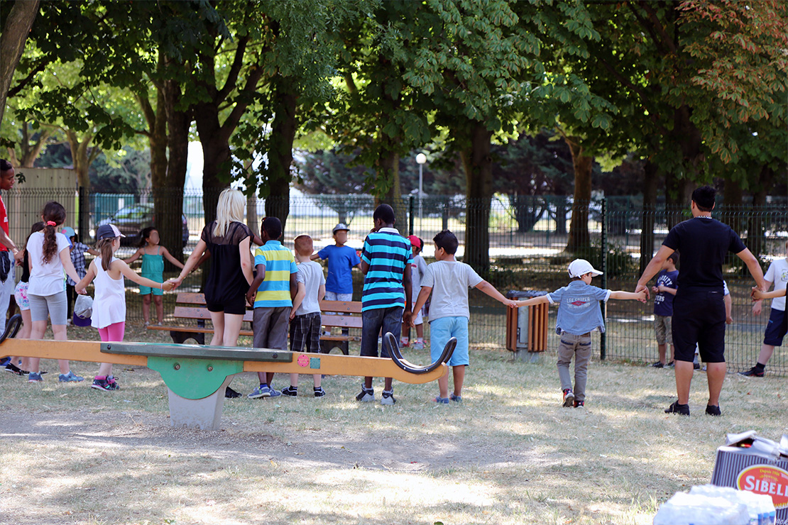 groupes-scolaires
