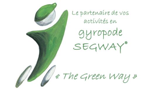 green way 2